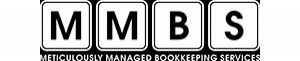 Meticulously Managed Bookkeeping Services