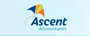 Ascent Accountants