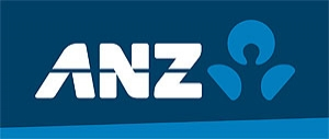 ANZ Banking Group Limited