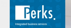 Perks Integrated Business Services