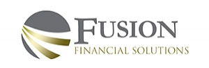 Fusion Accounting Solutions Pty Ltd