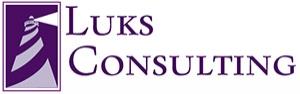 Luks Consulting