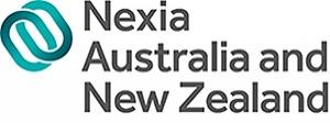 Nexia Australia