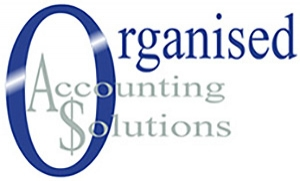 Organised Accounting Solutions