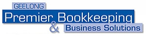 Geelong Premier Bookkeeping and Business Solutions
