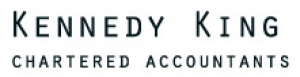 Kennedy King Chartered Accountants