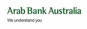 Arab Bank Australia Limited