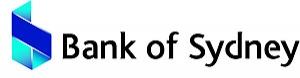 Bank of Sydney Ltd