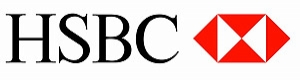 HSBC Bank Australia Limited