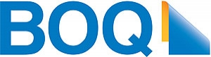 Bank of Queensland Limited