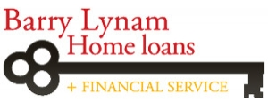 Barry Lynam Home Loans and Financial Services