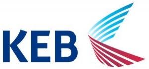 Korea Exchange Bank Co Ltd