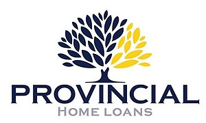 Provincial Home Loans