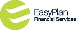 Easy Plan Financial Services