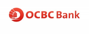 Overseas Chinese Banking Corporation Limited