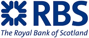 Royal Bank of Scotland N.V | Australia