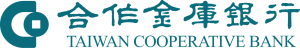 Taiwan Cooperative Bank, Ltd