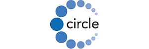 Circle Credit Co-operative Limited