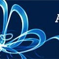 AMP Bank Ltd