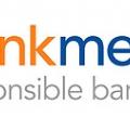 BankMecu