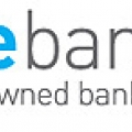 Police Bank Australia