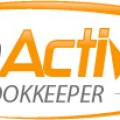 Proactive Bookkeeper