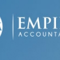 Empire Accountants
