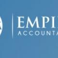 Empire Accountants