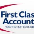 First Class Accounts