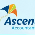 Ascent Accountants