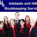Adelaide and Hills Bookkeeping Services Pty Ltd