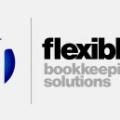 Flexible Bookkeeping Solutions