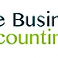 Lee Business and Accounting Service