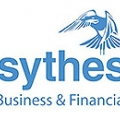 Forsythes Business & Financial Advisors