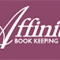 Affinity Bookkeeping Services