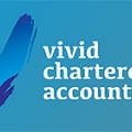 Vivid Chartered Accountants