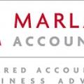 Marland Accounting