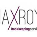 Maxroy Management Pty Ltd