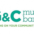 G&C Mutual Bank