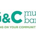 G&C Mutual Bank