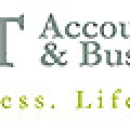 PJT Accountants & Business Advisors