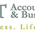 PJT Accountants & Business Advisors