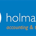 Holmans Accounting, Taxation and Business Advisors