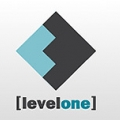Level One Chartered Accountants & Financial Planners