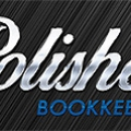 Polished Bookkeeping Pty Ltd