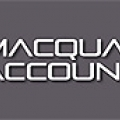 Macquarie Accounting Pty Ltd