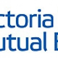 Victoria Teachers Mutual Bank