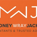 Rooke Wray & Jackson Accountants & Business Advisers