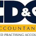 CD&G Accountants