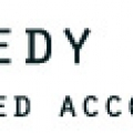 Kennedy King Chartered Accountants